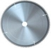 DPS250xZ80-5/8B DPS Special Cut Saw Blades (TC)