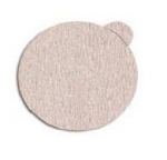 33534APTX Arrow Tan Pull Tab Disc P 120 Grit