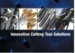 Metal Working Tooling And Products