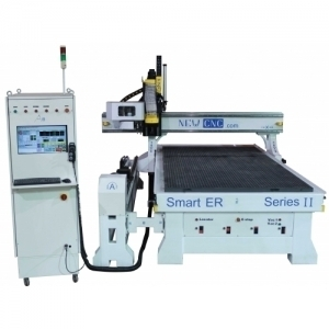 CNC Routers Smart 510 Series $67,780.00