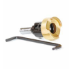 Page 297 Amana Adjustable Depth-Stop No-Mar Adapter With No Thrust Bearing