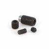 Page 265 Amana Allen-Type Set Screws Flap (FP) And Cup-Point (CP)