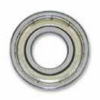 "Page 388 Amana Ball Bearing Rub Collars For 1/2"", 3/4"" & 1-1/4"" Diameter Spindles"