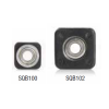 Amana Euro Square Bearing Guide