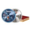 Page 315 Amana Heavy-Duty General Purpose Circular Saw Blade