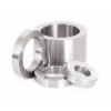 Page 390 Amana High Precision Industrial Steel Spacers