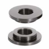 Page 389 Amana Shaper Cutter 'T' Reduction Bushings