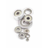Amana Steel Ball Bearing Guides